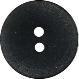 Knopf 2-Loch Standard 28mm, 4028752256069