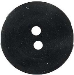 Knopf 2-Loch Standard 28mm, 4028752256076