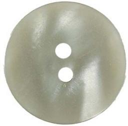 Knopf 2-Loch Standard 28mm, 4028752256083