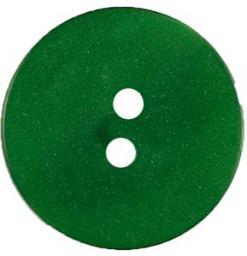 Knopf 2-Loch Standard 28mm, 4028752311355