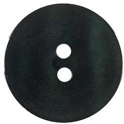 Knopf 2-Loch Standard 28mm, 4028752256175