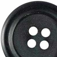 Knopf 4-Loch Standard 13mm, 4028752253853