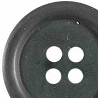 Knopf 4-Loch Standard 13mm, 4028752311416