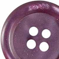 Knopf 4-Loch Standard 13mm, 4028752253709