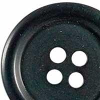 Knopf 4-Loch Standard 13mm, 4028752253730