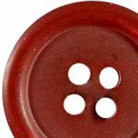 Knopf 4-Loch Standard 13mm, 4028752311386