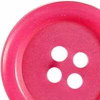 Knopf 4-Loch Standard 13mm, 4028752253686