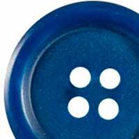 Knopf 4-Loch Standard 18mm, 4028752254164
