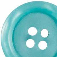Knopf 4-Loch Standard 18mm, 4028752254188