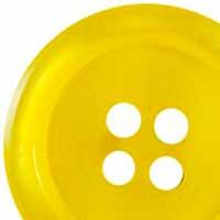 Knopf 4-Loch Standard 18mm, 4028752254225