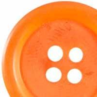Knopf 4-Loch Standard 18mm, 4028752254232