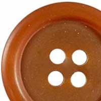 Knopf 4-Loch Standard 18mm, 4028752311492
