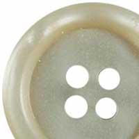 Knopf 4-Loch Standard 23mm, 4028752254546