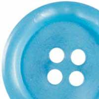 Knopf 4-Loch Standard 23mm, 4028752254614