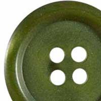Knopf 4-Loch Standard 23mm, 4028752254645