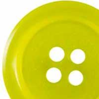 Knopf 4-Loch Standard 23mm, 4028752254652