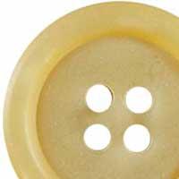 Knopf 4-Loch Standard 23mm, 4028752311577