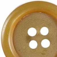Knopf 4-Loch Standard 23mm, 4028752254720