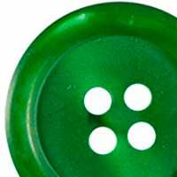 Knopf 4-Loch Standard 28mm, 4028752311652