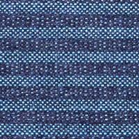 Band 15mm Denim, 4028752436911