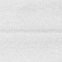 Einfaßband 15mm elastisch Velour, 4028752201625
