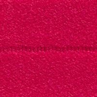 Einfaßband 15mm elastisch Velour, 4028752201670