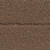 Einfaßband 15mm elastisch Velour, 4028752201687