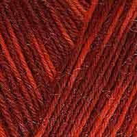 Regia 4-fädig Color 100g, 4053859316743