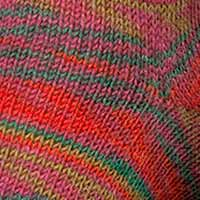 Regia 4-fädig Color 100g, 4053859316781