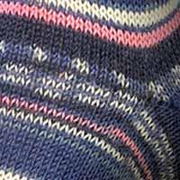 Regia 4-fädig Color 100g, 4053859316804
