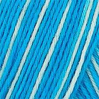 Regia 4-fädig Color 100g, 4053859276900