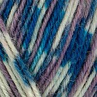 Regia 4-fädig Color 100g, 4053859276870