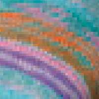 Regia 4-fädig Color 100g, 4053859262477