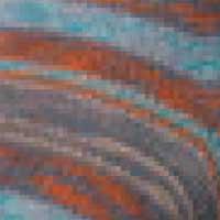 Regia 4-fädig Color 100g, 4053859262491