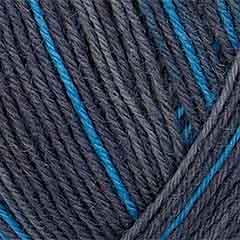 Regia 4-fädig Color 100g, 4053859262514