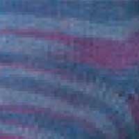 Regia 4-fädig Color 100g, 4053859262521