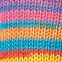Regia 4-fädig Color 100g, 4082700968909
