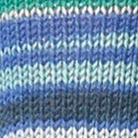 Regia 4-fädig Color 100g, 4082700968930
