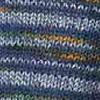 Regia 4-fädig Color 100g, 4053859178976