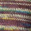 Regia 4-fädig Color 100g, 4053859178983