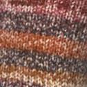 Regia 4-fädig Color 100g, 4053859132879