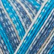 Regia 4-fädig Color 100g, 4053859178921