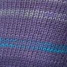 Regia 4-fädig Color 100g, 4053859179010