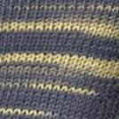Regia 4-fädig Color 100g, 4053859179027