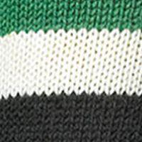 Regia 4-fädig Color 100g, 4012184269902