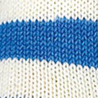 Regia 4-fädig Color 100g, 4012184269957