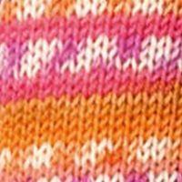 Regia 4-fädig Color 100g, 4082700980192