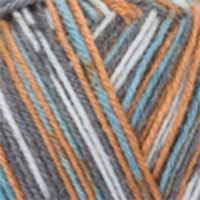 Regia 4-fädig Color 100g, 4082700948505