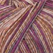 Regia 4-fädig Color 100g, 4053859220194