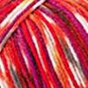 Regia 4-fädig Color 100g, 4082700492633